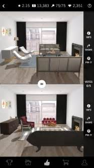 Home Design Home Cheats | design home tips cheats and strategies gamezebo