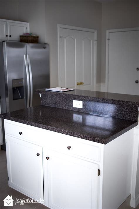 kitchen  photo white cabinets formica laminate