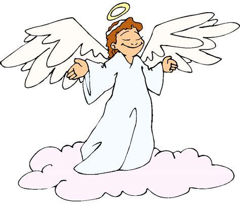 imagenes animadas de navidad angeles angelitos para pintar en tela dibujos para colorear