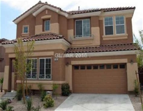 houses for sale in summerlin solano houses for sale in summerlin nv summerlin real estate for sale