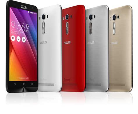 Hp Asus Zenfone 2 Laser Tabloid Pulsa zenfone 2 laser ze550kl telefon asus t 252 rkiye