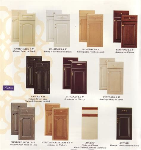 Quaker Maid Kitchen Cabinets | quaker maid