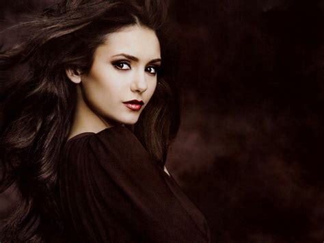 catherine jacob nina nina dobrev nina dobrev wallpaper 20582792 fanpop