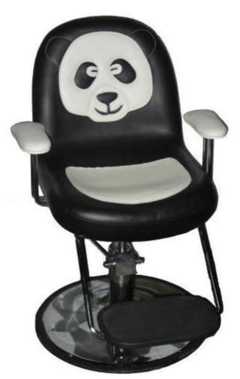 kid barber chair barber chair pandamania