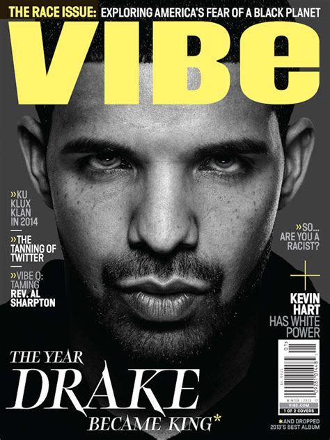 Beyonce On May Cover Of Vibe by Outtakes Talks Beyonc 233 Trophies And Next Album