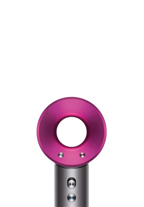 Hair Dryer Mobil the dyson supersonic hair dryer