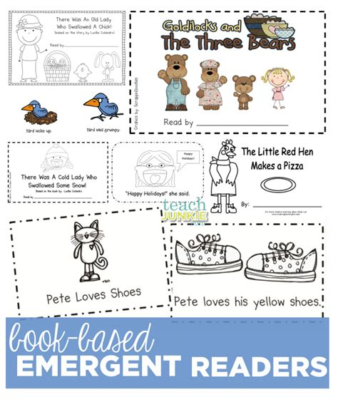 printable leveled readers free printable leveled readers free emergent readers the