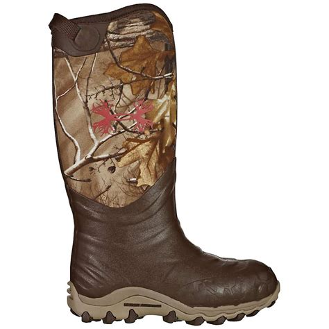 armour womens boots armour s haw 800 boot moosejaw