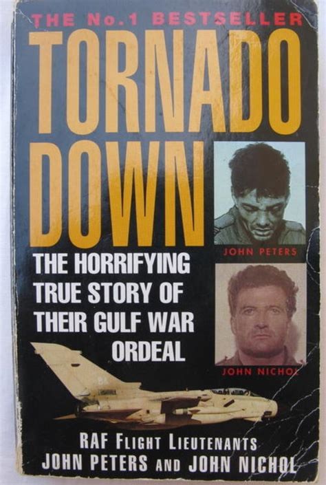 illegitimacy the battle your identity books books tornado horrifying true story of their gulf