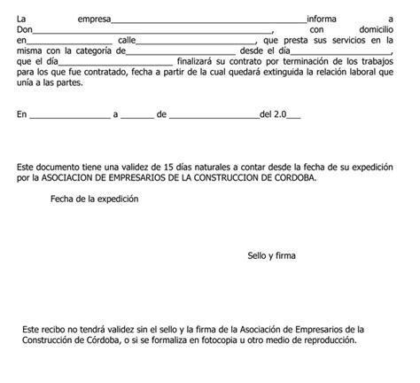 convenio colectivo sptpr convenio colectivo de construccion y obras publicas de la
