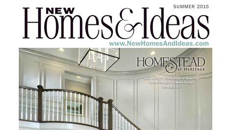 new homes and ideas magazine 100 house design ideas magazine small home design