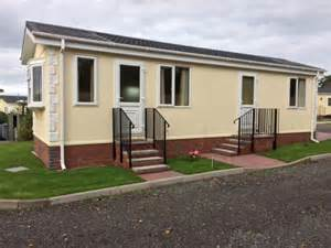 2 bedroom mobile homes for sale 2 bedroom mobile home for sale in weston park wheelock heath cw11