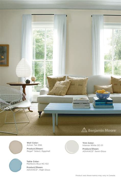 157 Best Paint Colors Images On Pinterest Wall Colors Paintll L