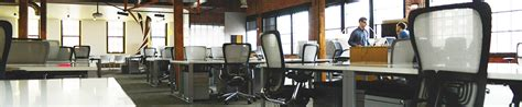 used office furniture baltimore used office furniture maryland new used office furniture