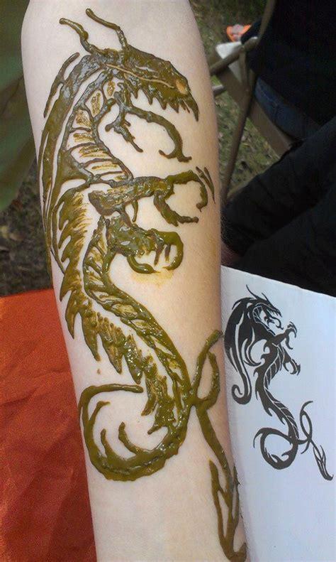 hire charleston henna henna artist in charleston