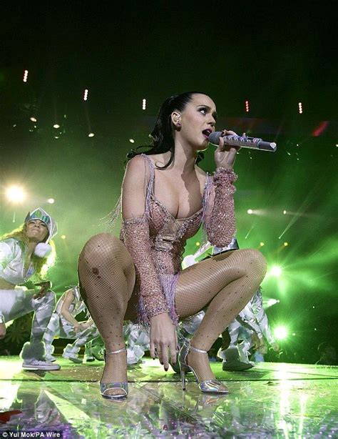 katy perry reflection section 2496 best images about i heart katy perry on pinterest