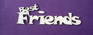 Membuat Cerpen Tema Persahabatan | cerpen tentang persahabatan nawwaf com