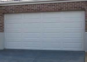 replacement panels for garage doors neiltortorella