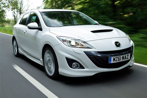 how do i learn about cars 2009 mazda mazda6 on board diagnostic system mazda 3 mps review 2009 2013 auto express