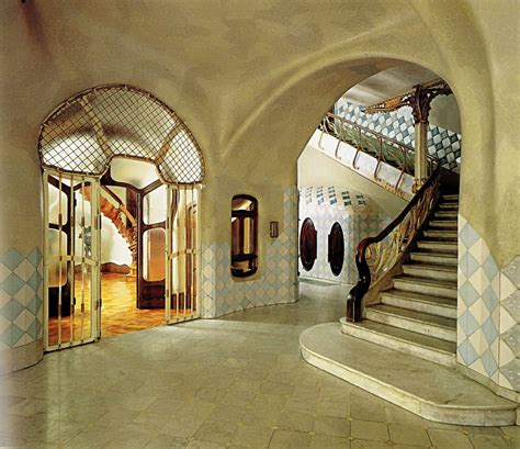 Home Design Interiors Software by Architecture Photography Gaudi5 90958