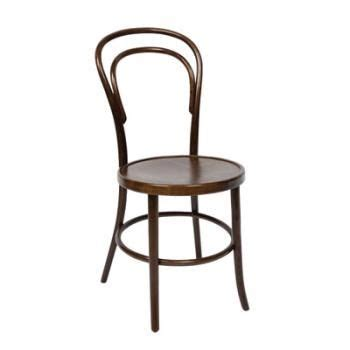 black bentwood chairs hire 17 images about bentwood chair hire on