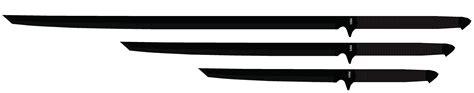 black ronin sword black ronin swords sat by bagera3005 on deviantart