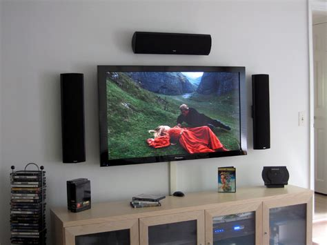 home audio installation san diego plasma or lcd tv