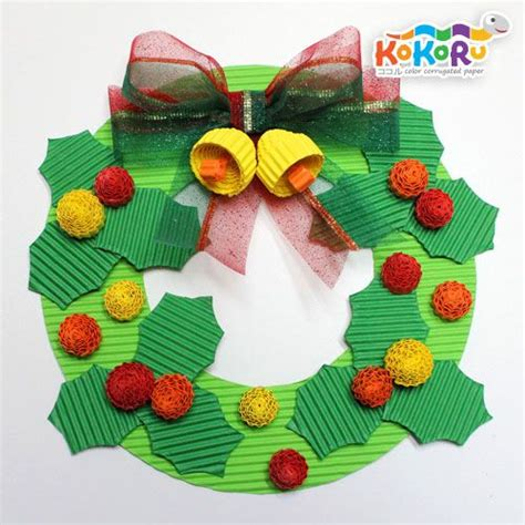 Kertas Kokoru 35 best images about kokoru craft on happy eid mubarak trees and