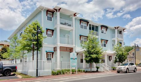 gainesville appartments living alone the best 1 bedroom apartments in gainesville