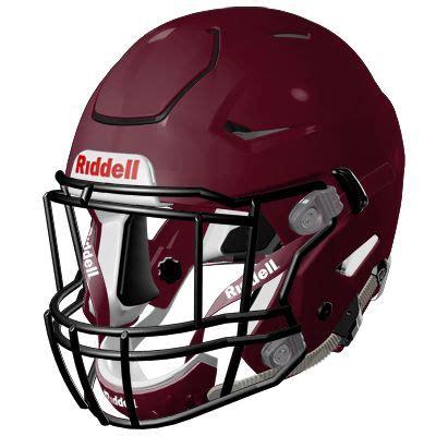design a riddell helmet riddell speedflex helmet football pinterest shops