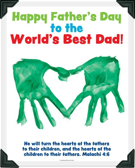 happy fathers day from the fathers day pictures images photos