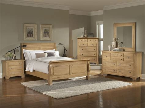 bedroom furniture ny 46 reasons why people love new york range bedroom