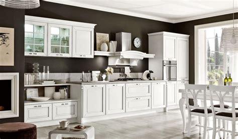 Best Online Home Decor wood furniture biz stosa dolcevita kitchen