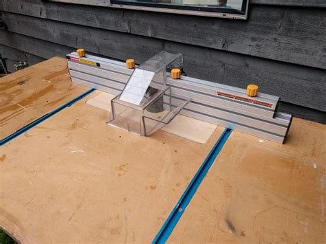 Cheap Router Table by Cheap Folding Project Router Table