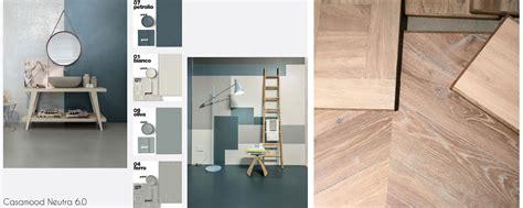 colori per interno casa stunning eramiche casa mood e parquet interno selezionate