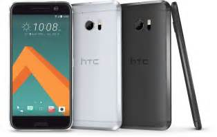 The Best Phone Lookup Reviews Review The Htc 10 Is One Of The Best Android Smartphones Time