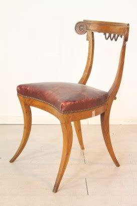 sedie ciliegio sedia in ciliegio sedie poltrone divani antiquariato