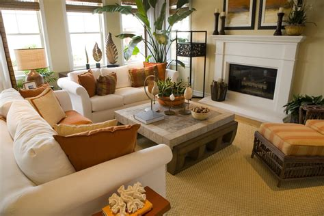 Small Space Living Ideas by 25 Cozy Living Room Tips And Ideas For Small And Big