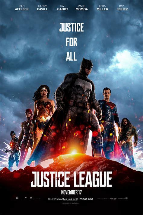 download film justice league sub indo mp4 download download film war on download search results