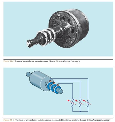 inductance between stator and rotor inductance between stator and rotor 28 images induction motor lamination motorcoredie motor