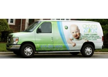 Upholstery Cleaning Durham Nc by 3 Best Carpet Cleaners In Durham Nc Threebestrated
