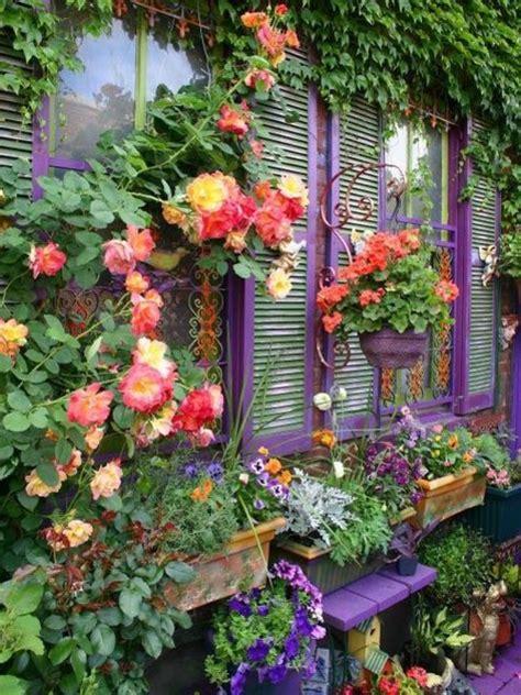 Gartendeko Holz Bunt by Bunte Ideen F 252 R Ihre Gartendeko Und Ihr Gartenzubeh 246 R