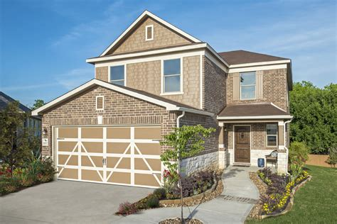 houses for sale in san antonio new homes for sale in san antonio tx the overlook at