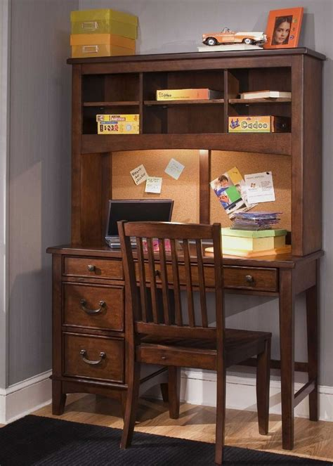 best 25 small study table ideas on home