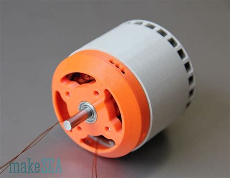 brushless dc electric motor images cars part