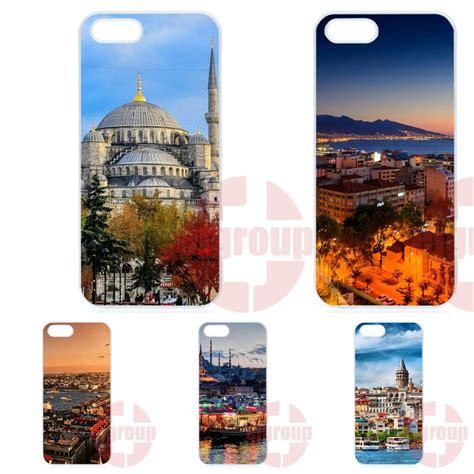 Plastic Motif Iphone 5c achetez en gros en plastique la turquie en ligne 224 des