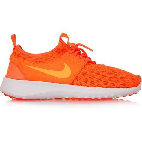 orange nike shoes 342 best orange flow images on slippers