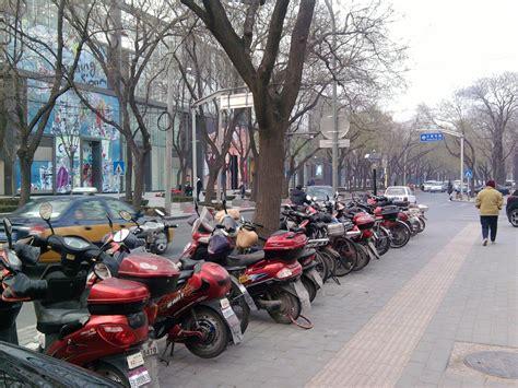 Manajemen Transportasi Perkotaan Masalah Transportasi Di Wilayah Perko angkutan jalan raya celoteh ttg transportasi