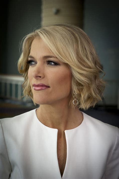 what is megan kelly s true hair color megyn kelly fox news haircuts pinterest
