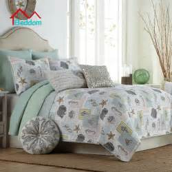 Quilt Sets For Cheap Get Cheap Themed Bedding Aliexpress